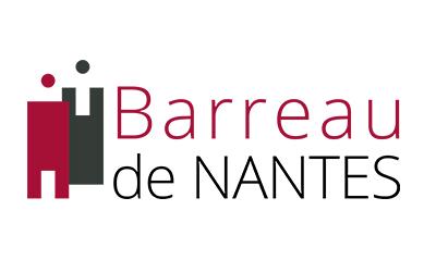 Bareau de Nantes - Etienne de Larminat - Avocat Fiscaliste