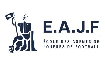 EAJF - Etienne de Larminat - Avocat fiscalité des sportifs