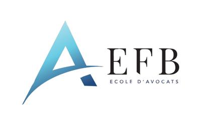 EFB - Etienne de Larminat - Avocat en droit fiscal à Nantes