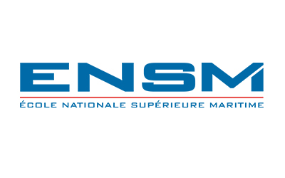 ENSM - Etienne de Larminat - Avocat spécialiste en fiscalité internationalet - Avocat