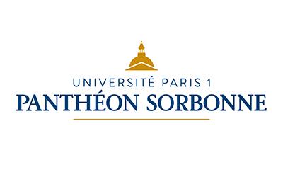 Université Paris 1 SORBONNE - Etienne de Larminat - Avocat Fiscaliste