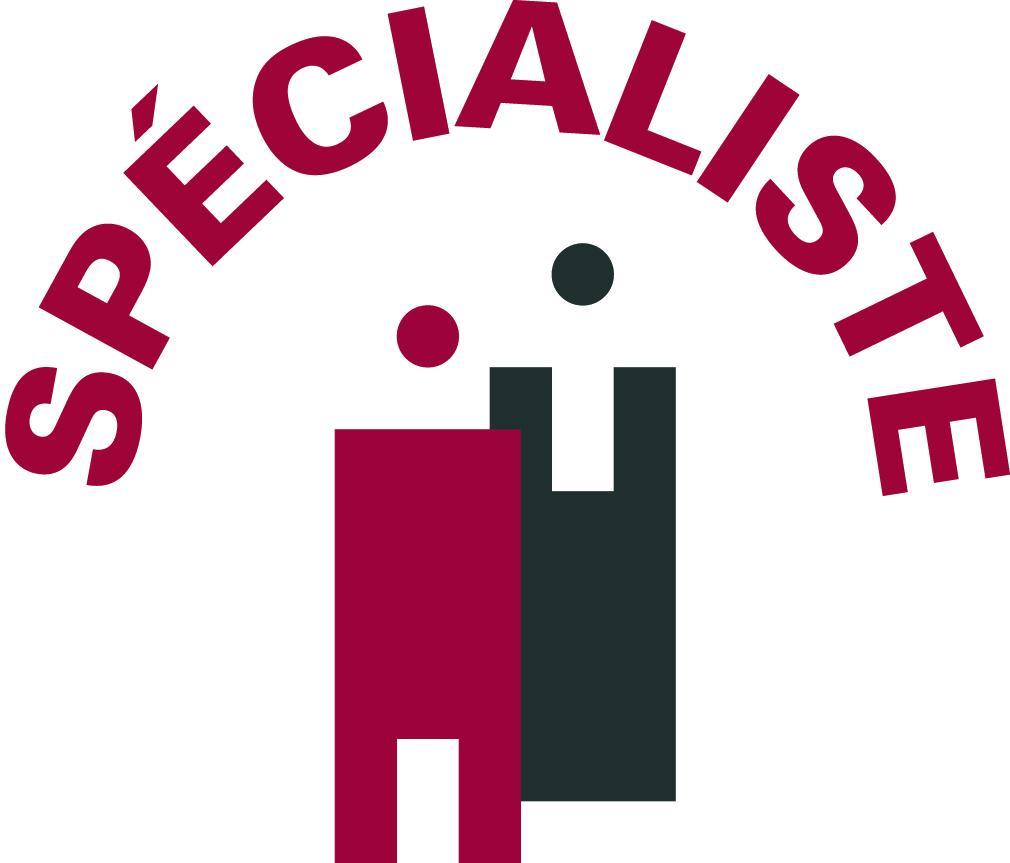spécialisé-fiscalité