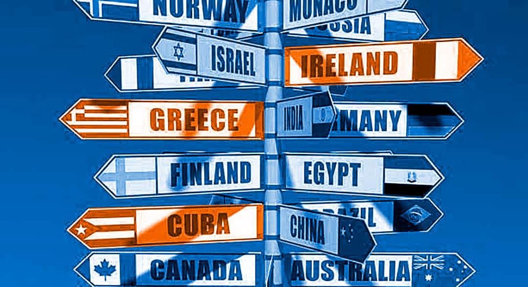 Commissions et corruption à l'international : quel régime fiscal ?