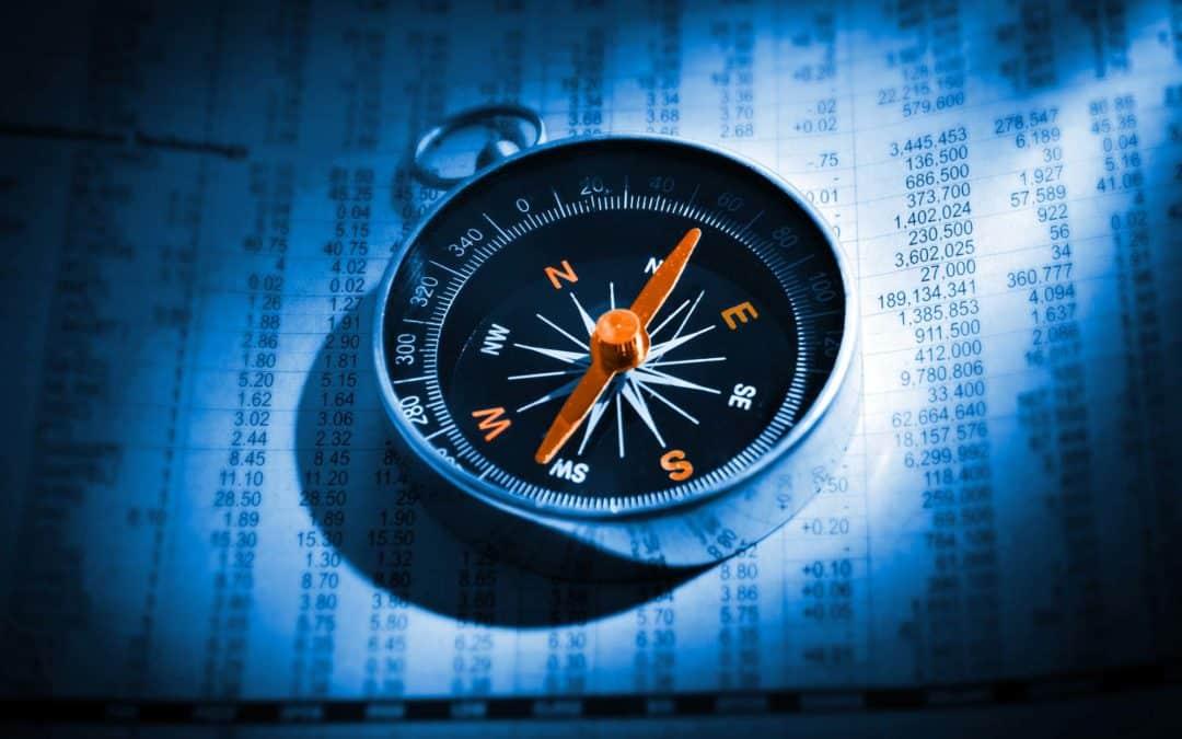Commission des impôts directs et des taxes sur le chiffre d'affaires : faut-il la saisir ?