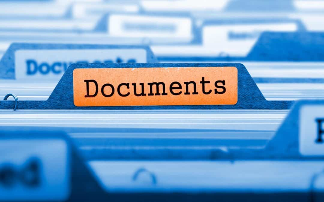 Droit de communication & vices de procédure