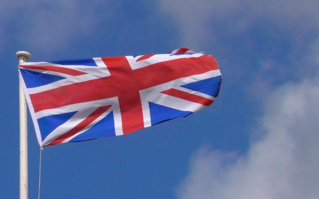 Convention fiscale franco-britannique : le Conseil d'État revient sur la fiscalité des résidents français détenant un bien immobilier au Royaume-Uni